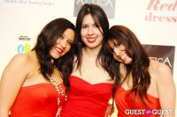 Attica's Little Red Dress Event #150