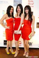 Attica's Little Red Dress Event #152