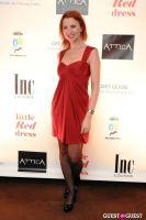 Attica's Little Red Dress Event #155