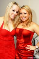 Attica's Little Red Dress Event #156