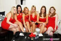 Attica's Little Red Dress Event #159