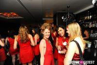 Attica's Little Red Dress Event #169