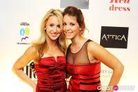 Attica's Little Red Dress Event #180