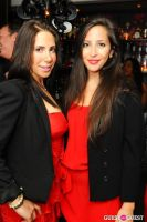 Attica's Little Red Dress Event #183