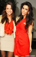 Attica's Little Red Dress Event #184