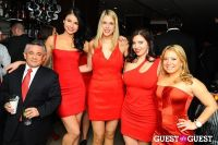 Attica's Little Red Dress Event #187