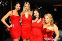 Attica's Little Red Dress Event #188