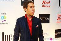 Attica's Little Red Dress Event #196