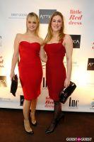 Attica's Little Red Dress Event #200