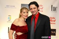 Attica's Little Red Dress Event #201