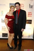 Attica's Little Red Dress Event #202