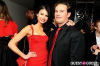 Attica's Little Red Dress Event #203