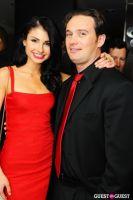 Attica's Little Red Dress Event #204