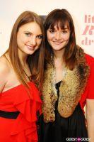 Attica's Little Red Dress Event #215