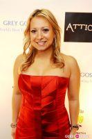 Attica's Little Red Dress Event #218