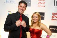 Attica's Little Red Dress Event #219