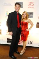Attica's Little Red Dress Event #220