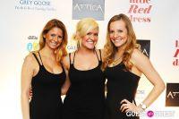 Attica's Little Red Dress Event #228
