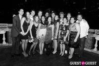 The 1st Annual Valerie Fund Junior Board Gala #184