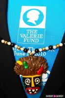 The 1st Annual Valerie Fund Junior Board Gala #208