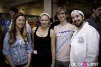 Backspin 2011 Tournament #34