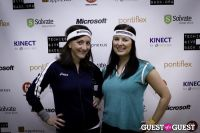 Backspin 2011 Tournament #39