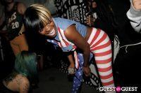Freak City LA: Rye Rye #44