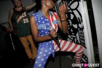 Freak City LA: Rye Rye #45