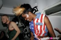 Freak City LA: Rye Rye #48