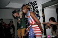 Freak City LA: Rye Rye #49