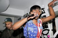 Freak City LA: Rye Rye #56