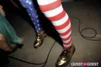 Freak City LA: Rye Rye #68