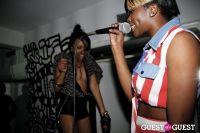 Freak City LA: Rye Rye #71