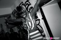 Freak City LA: Rye Rye #72