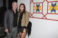"Clare Rojas ""Inside Bleak"" Opening Reception #27"