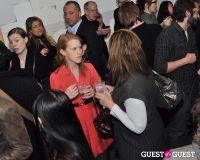 IDNY - QuaDror Unveiling event #24