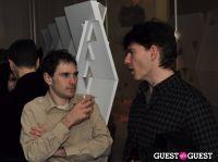 IDNY - QuaDror Unveiling event #39