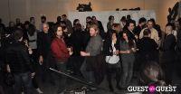 IDNY - QuaDror Unveiling event #46