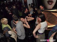 IDNY - QuaDror Unveiling event #55