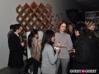 IDNY - QuaDror Unveiling event #70