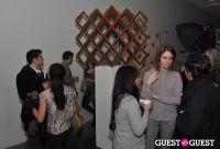IDNY - QuaDror Unveiling event #71