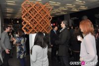 IDNY - QuaDror Unveiling event #88
