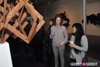 IDNY - QuaDror Unveiling event #89