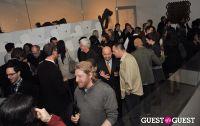 IDNY - QuaDror Unveiling event #97