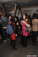 IDNY - QuaDror Unveiling event #106
