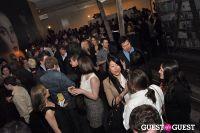 IDNY - QuaDror Unveiling event #110