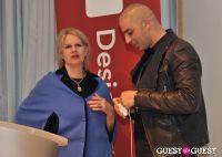 IDNY - QuaDror Unveiling event #130