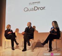IDNY - QuaDror Unveiling event #145