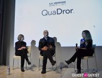 IDNY - QuaDror Unveiling event #148