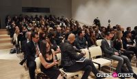 IDNY - QuaDror Unveiling event #176